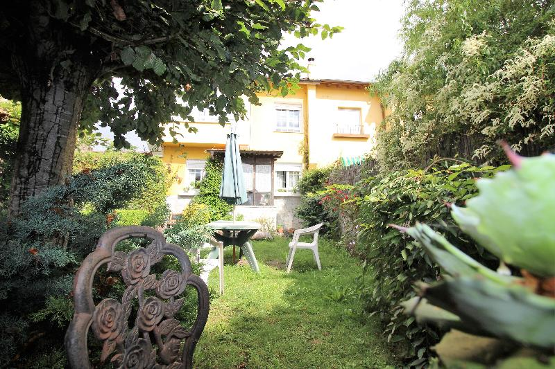 Casa en Santander (CANTABRIA) por 349.000 €