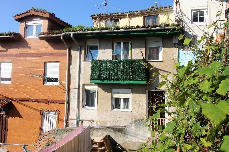 Casa en Santander (CANTABRIA) por 90.000 €