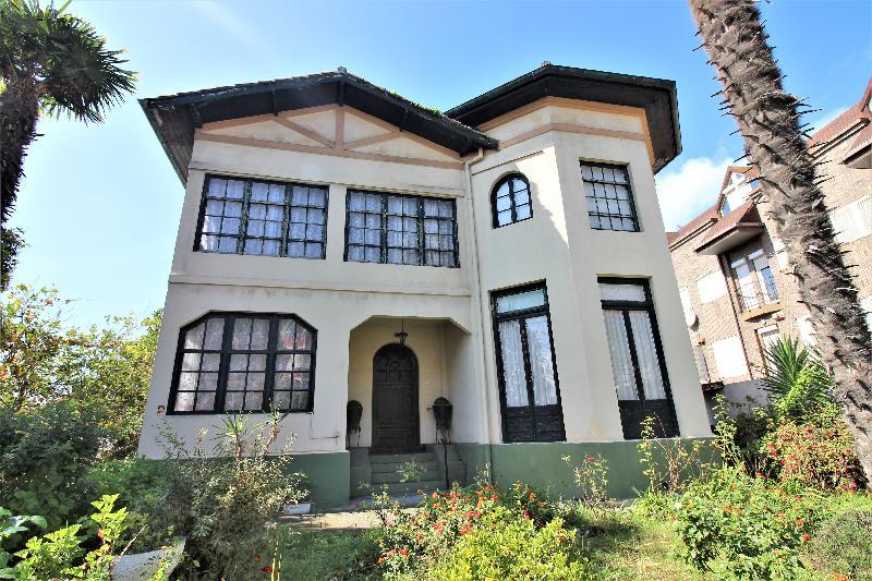Casa en Santander (CANTABRIA) por 580.000 €