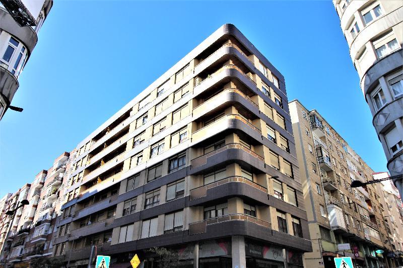 Piso en Santander (CANTABRIA) por 239.000 €