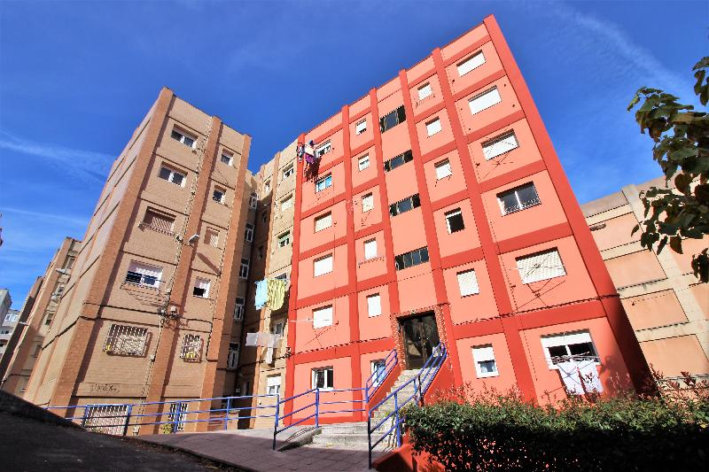 Piso en Santander (CANTABRIA) por 59.900 €