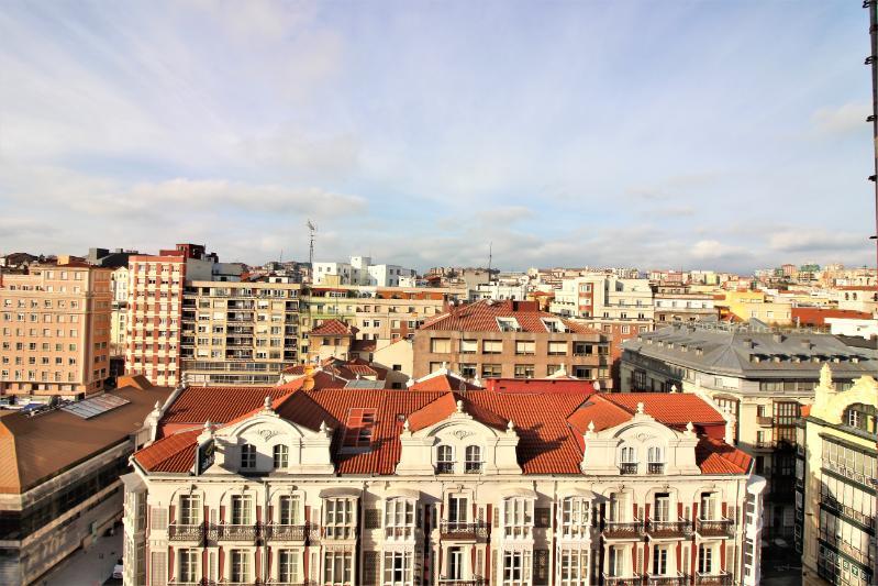 Piso en Santander (CANTABRIA) por 375.000 €