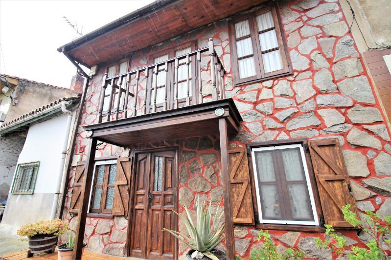 Casa en Santander (CANTABRIA) por 99.900 €