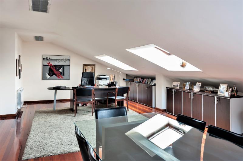 Oficina en Santander (CANTABRIA) por 115.000 €