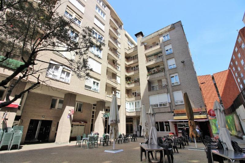 Piso en Santander (CANTABRIA) por 259.000 €