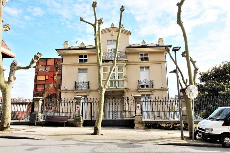 Chalet Individual en Santander (CANTABRIA) por 1.800.000 €