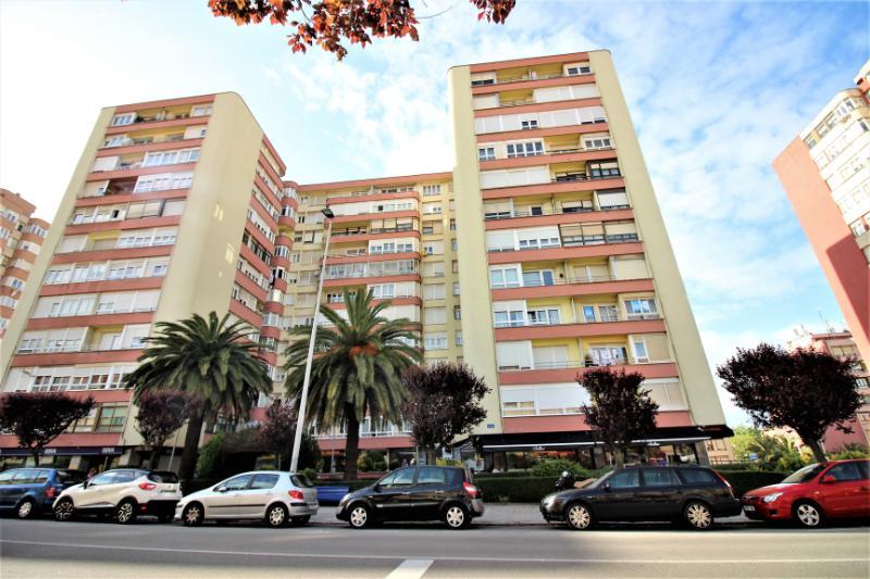 Piso en Santander (CANTABRIA) por 159.000 €