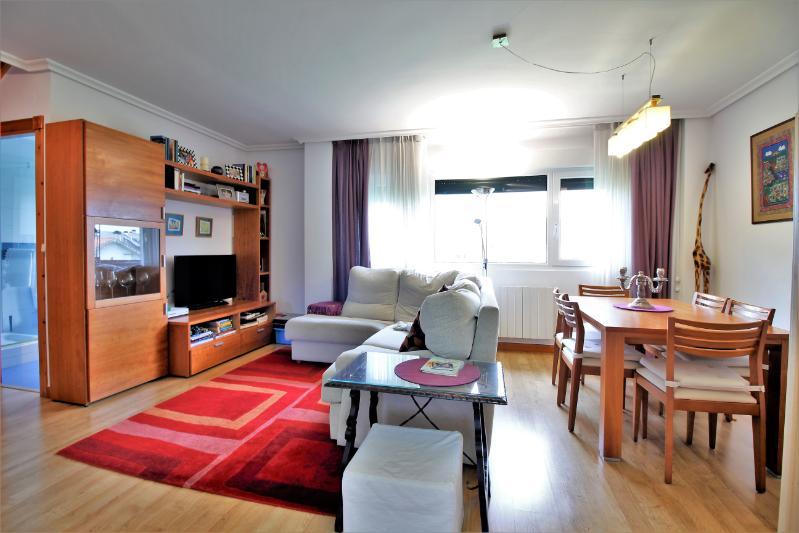 Duplex en Boo De Pielagos (CANTABRIA) por 149.000 €