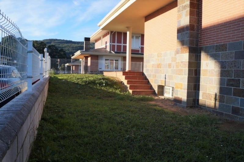 Chalet Pareado en Castro Urdiales - CANTABRIA de 3 habitacion/es por 315.000 €