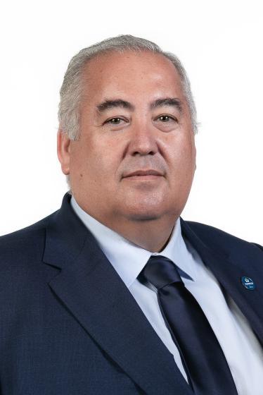 FRANCISCO JAVIER VALERO LÓPEZ