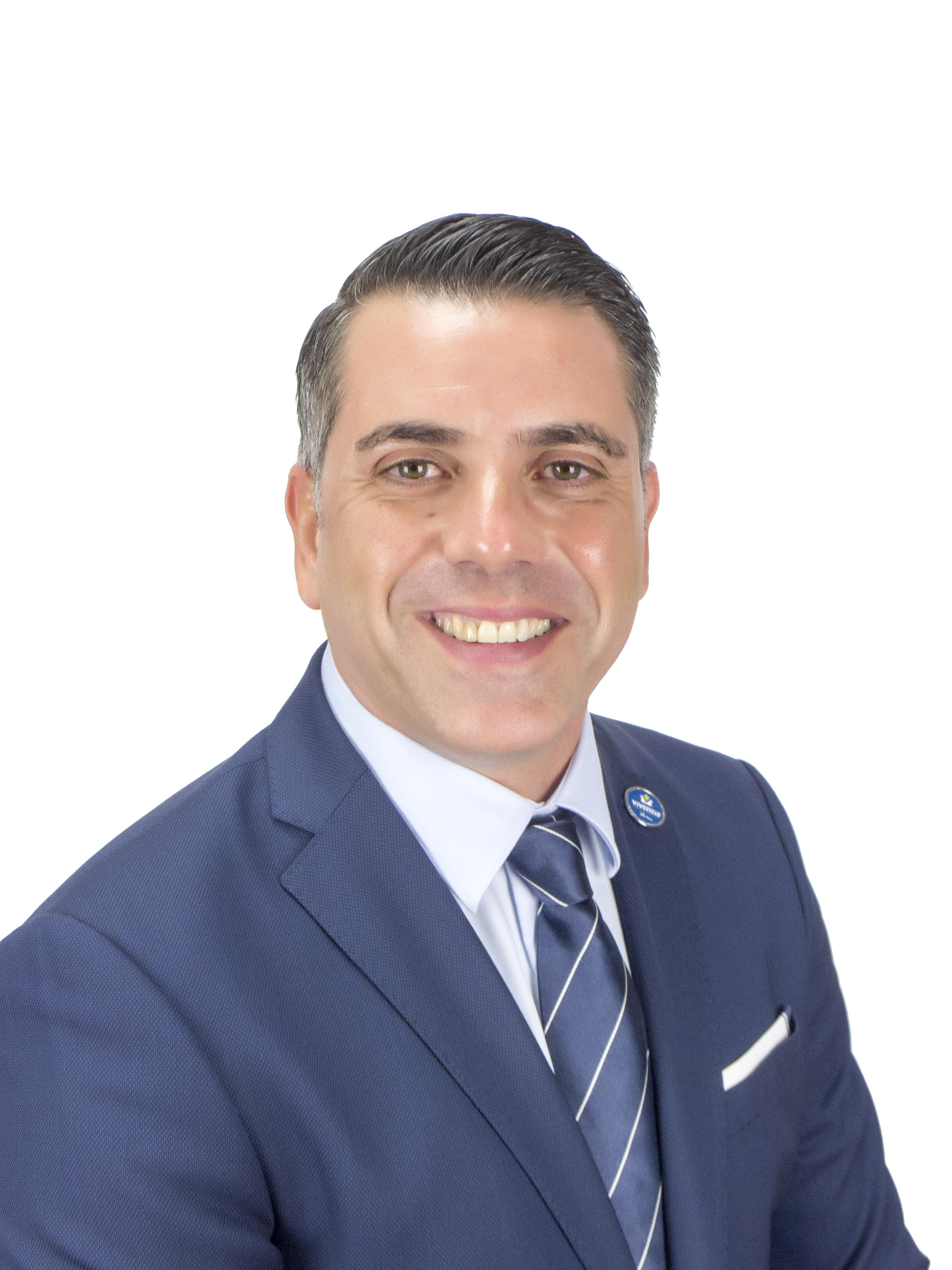 David García Ruiz