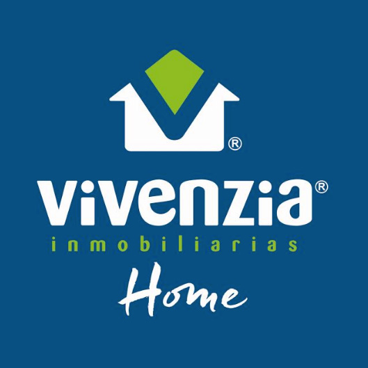 Vivenzia Home Nervion