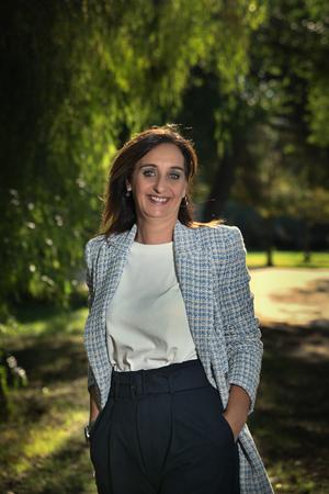 RUTH MARÍA REBOLLO TABERNERO