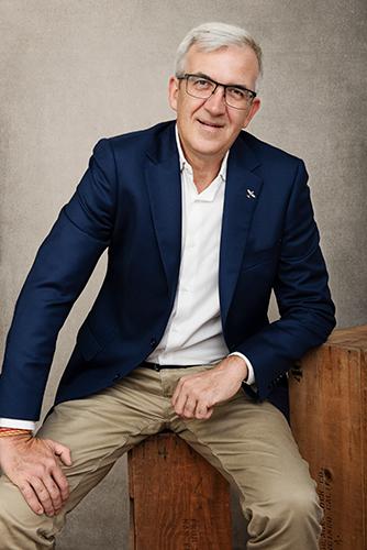 Ricardo Gallardo Alvaro