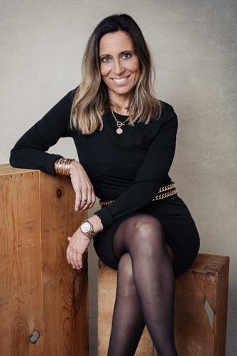 Gemma Perez