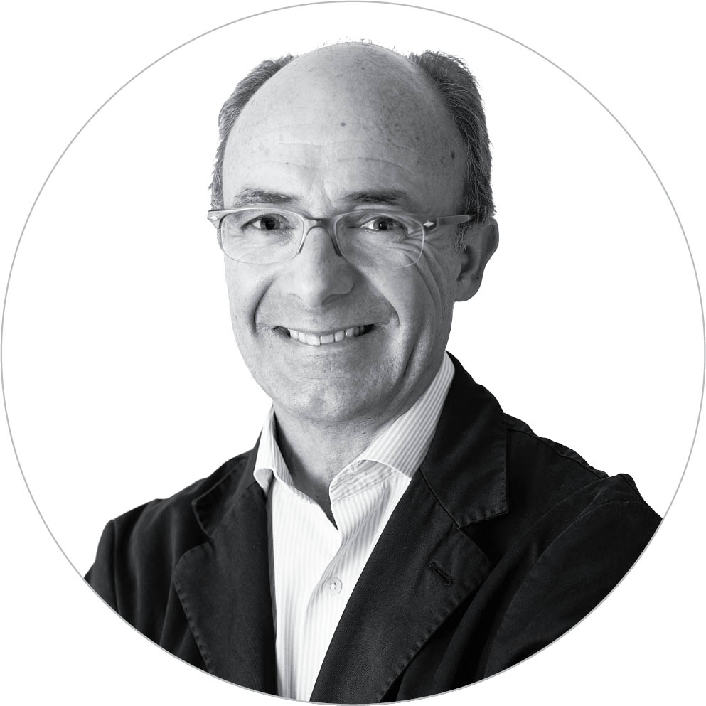 Claudio Ferrer