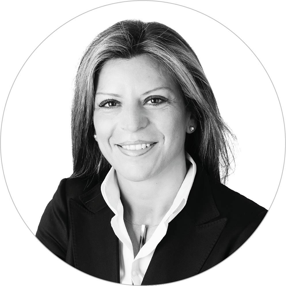 Sonia López