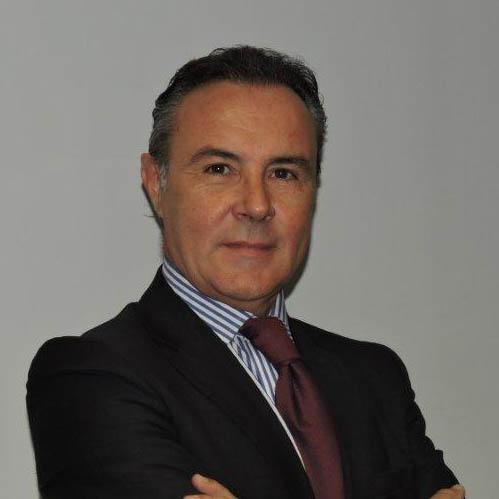 Javier Villapalos