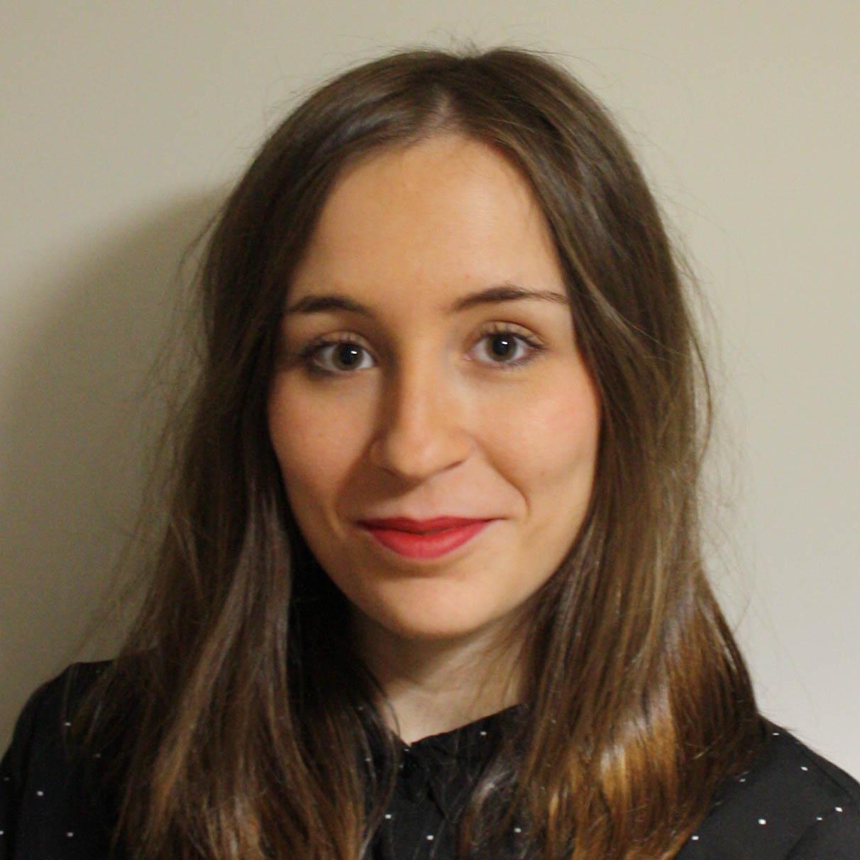 Elisa Tejerina