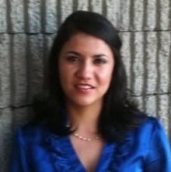 Jessica Maradiaga