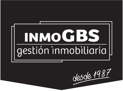 InmoGBS