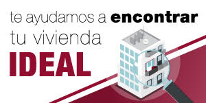 Encontramos vivienda madrid