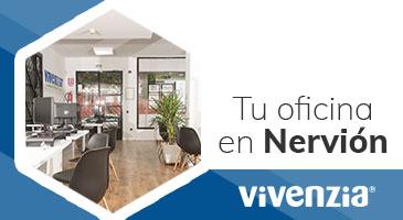 Oficina Nervión