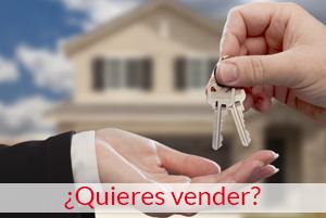 quieres vender piso en Pamplona