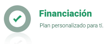 financiacion inmobiliaria vilsa