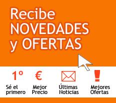 Quieres recibir alertas de pisos en Santander?