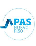 Del Pas Nuevo Piso
