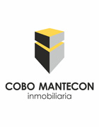 Inmobiliaria Cobo Mantecon,