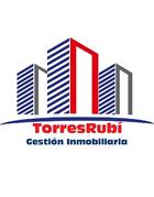 TorresRubí