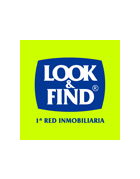 Look and Find Moratalaz