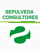 Sepúlveda Consultores
