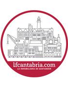 LFCantabria