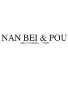 Nan Bei & Pou