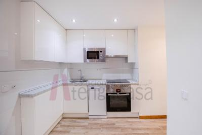 Apartamento en Prosperidad - Madrid