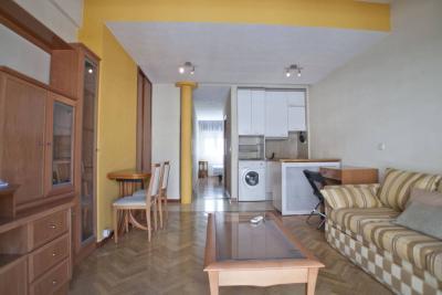 Apartamento en Salamanca - Guindalera - Madrid (Madrid)