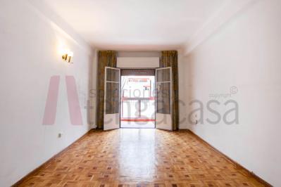 Apartamento en Concepción - Madrid