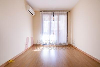 Apartamento en Salamanca - Madrid