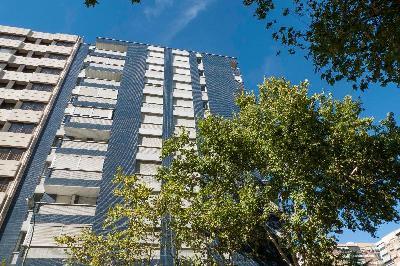 Oficina en Tetuan - Madrid (Madrid)