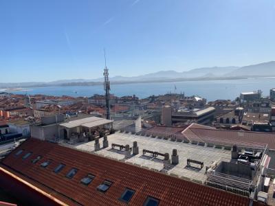 Piso en Santander - Santander (Cantabria)