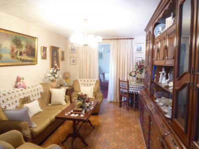 Casa en Juan XXIII - Sevilla