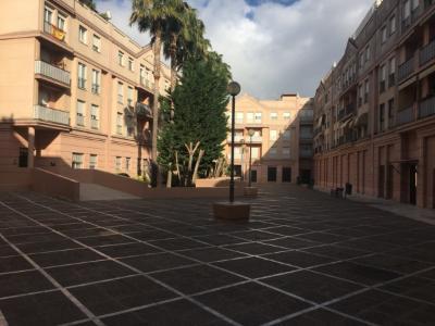 Piso en Jerez de la Frontera (Cádiz)