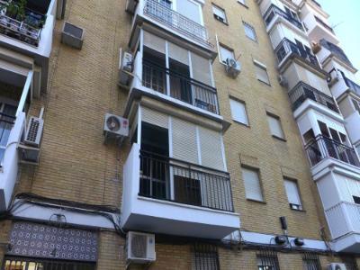 Piso en Ctra. de Carmona-Miraflores - Sevilla