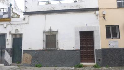 Casa en Nervión - Sevilla