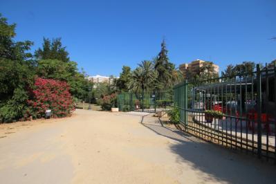 Piso en Santa Aurelia - Sevilla