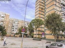 Piso en Amate - Sevilla