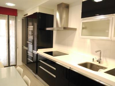Apartamento en Nuevo Artica (Navarra)